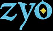 Riad Zyo Rabat blog